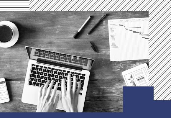 OPC - La rédaction et diffusion d'un compte rendu hebdomadaire de coordination